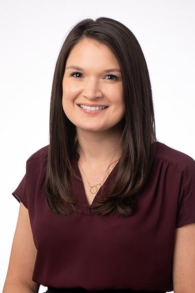 Jenna Hackenberger, MD, Mount Nittany Physician Group Internal Medicine